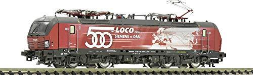 Fleischmann 739394 N E-Lok 1293 018-8 der ÖBB