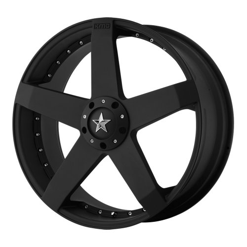 22 inch rims for a car - 9
