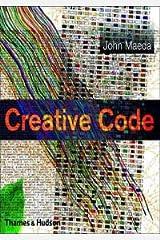 creative-code Paperback