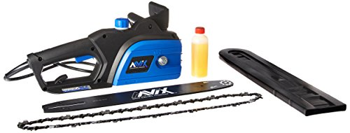 """AAVIX AGT315 4"""" 8 Amp Electric Chainsaw"""