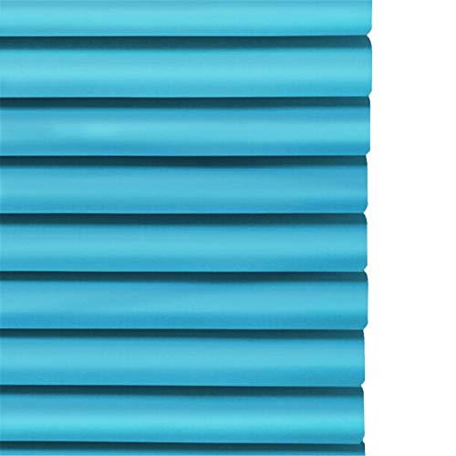 Persianas Venecianas Metal Aluminio Trimable Oficina en Casa con Listones de Fácil Ajuste de 25 mm, 60/75/90/105/120/135 cm de Ancho, para el Hogar, La Oficina ( Size : 135x160cm/53×63in )