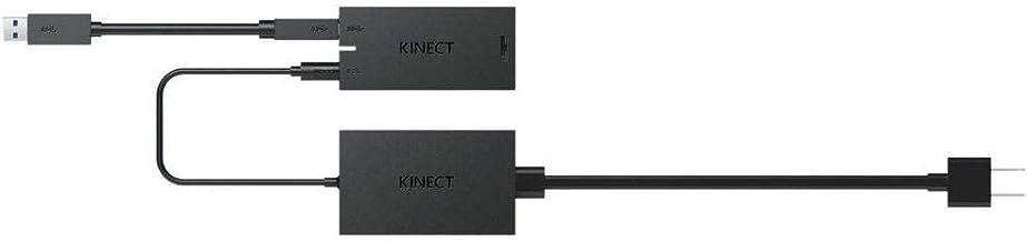 Adaptador para Kinect - Xbox One S