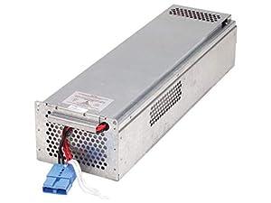 APC RBC27 Replacement Battery Cartridge #27