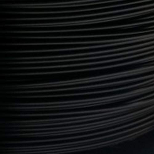 3DZ filamento stampante Nylon PA121,75mm 500G Nero