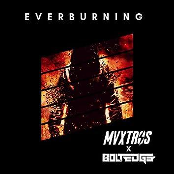 Everburning