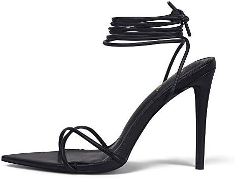 11cm heel _image1