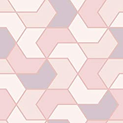 9 Pink Geometric Wallpapers You Will Love See more ideas about pink aesthetic pink aesthetic. 9 pink geometric wallpapers you will love
