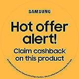 Samsung Galaxy Book Pro 360 (NP950QDB-KB1UK) technical specifications