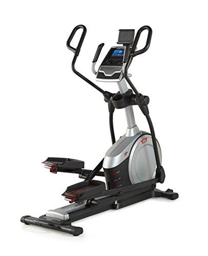 ProForm Endurance Elliptical Trainer