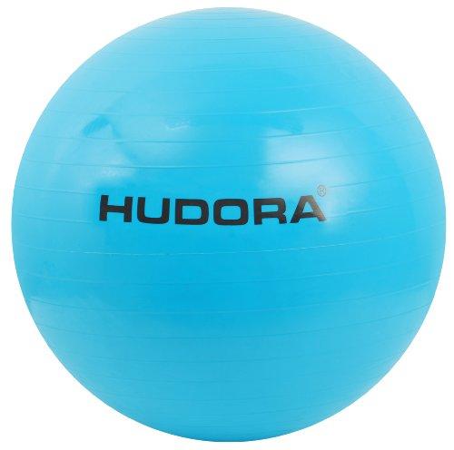 HUDORA Gymnastikball 75cm - Fitness-Ball