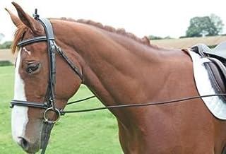Sottopancia in neoprene per bardatura del cavallo per dressage
