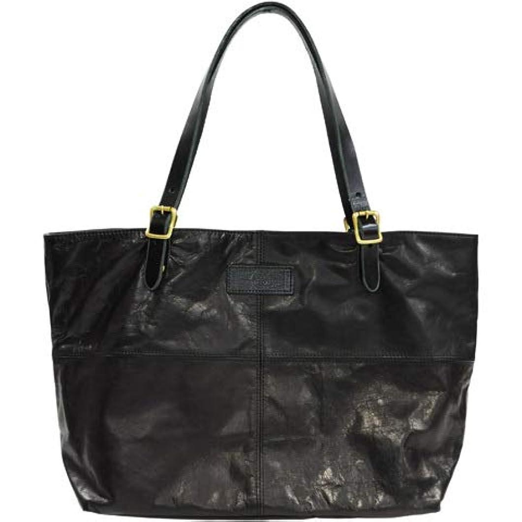 消毒剤蓮マークダウン[バトラーバーナーセイルズ] ButlerVernerSails ビッグトートバッグ ポニープルアップレザー 馬革 かばん 鞄 メンズ レディース JA-1387