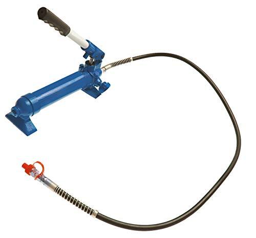BGS 1689-1 | Hydraulikpumpe für Art 1689 | 10 t