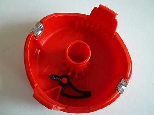 Black & Decker - Tapa de bobina HDL 575648-00