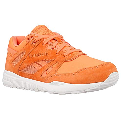 Reebok Ventilator Summer Brights Sportschuhe Damen Orange V70781 - Orange, 40,5