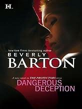 Dangerous Deception (Protectors)