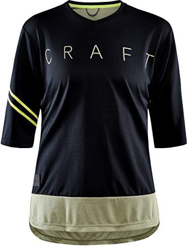 Craft Offroad Core XT SS Jersey W Damen