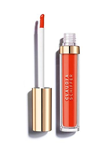 Artdeco Claudia Schiffer Lip Gloss Gloss à lèvres 35 Hot 7ml