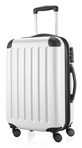HAUPTSTADTKOFFER Spree Carry on luggage Suitcase...