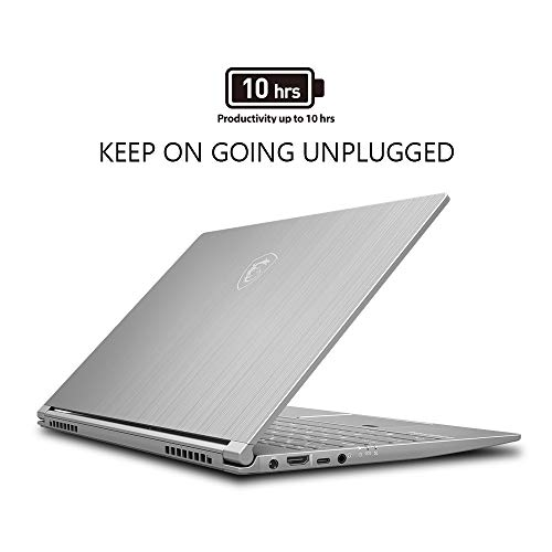 MSI PS42 8RB-059 14