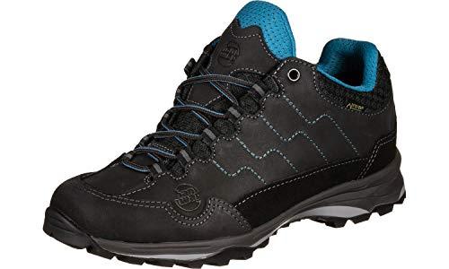 Hanwag Robin Light Lady GTX Trekking- en wandelschoenen voor dames