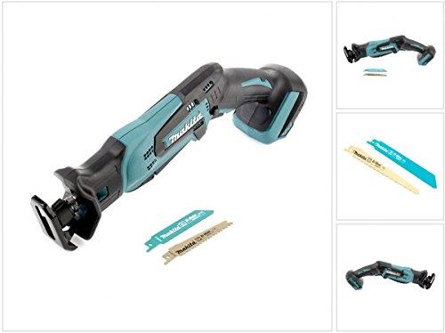 Edelstahl A2   2,0x 36 ISO 1234 500 Stück Splinte DIN 94 ähnl