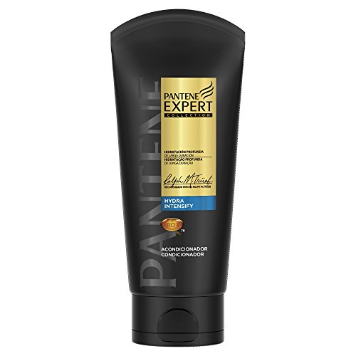 Pantene Pro-V Expert Collection Hydra Intensify Acondicionador para Cabellos Secos - 200 ml