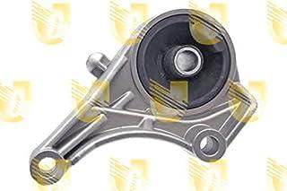 UNIGOM F8917 Kit Manicotto SFIATO Motore Focus II 1,8 TDCI