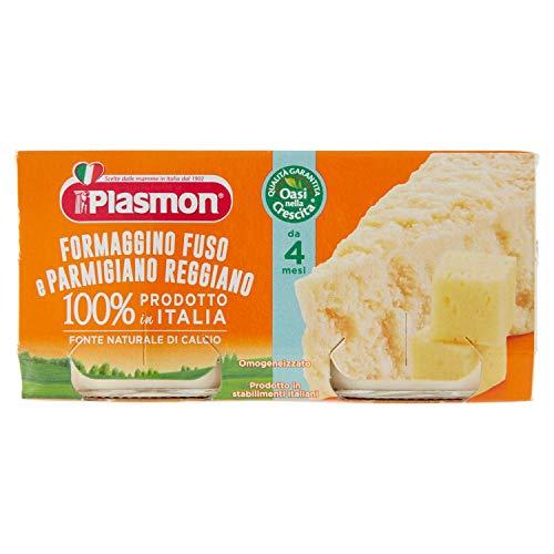 Faremo il possibile per consegnarti questo prodotto ad almeno 72 giorni dalla scadenza con il calcio e le proteine del latte Nutriente; naturalmente Gusto delicato