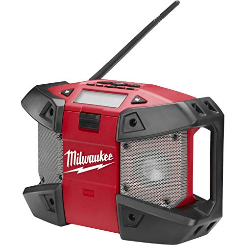 Milwaukee C12 JSR-0 12V Li-Ion Accu...