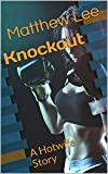 Knockout: A Hotwife Story