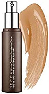 BECCA Ultimate Coverage Complexion Crème - Driftwood (Previously Nude)