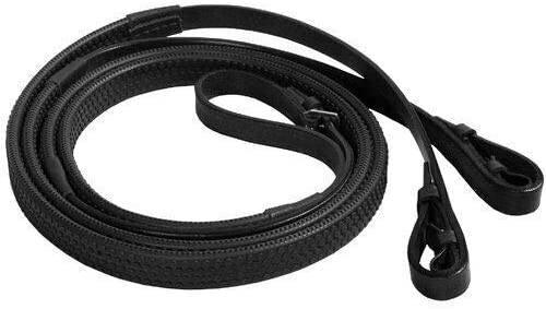 Cwell Equine Classic Super Tampa Mall San Antonio Mall Soft Pimple Grip Jelly Rubber Leather