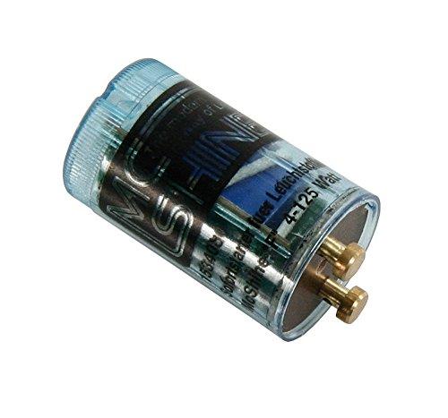 Directe starter voor tl-lampen McShine