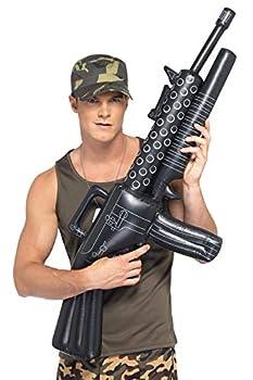 Best fake machine gun Reviews