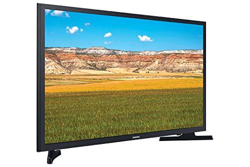 Televisore Samsung UE32T4300A Smart TV HD Ready