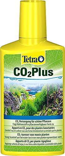 Tetra Co2 Plus - 250 ml