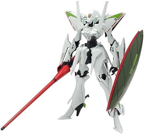 100% precio garantizado 1 144 144 144 Engage SR3 (japan import)  encuentra tu favorito aquí