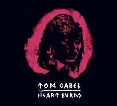 Tom Gabel