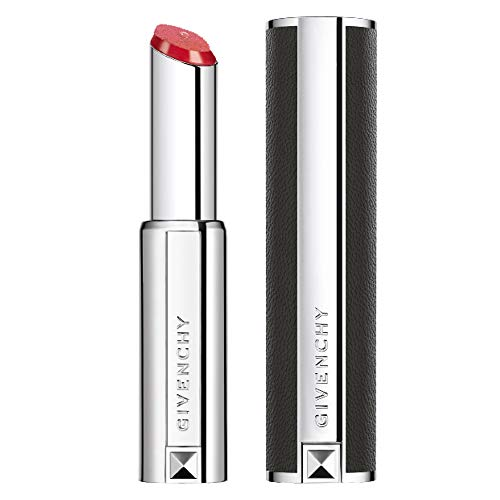 Givenchy Le Rouge Liquide Lippenstift, 101 Nude Cachemire, 30 g
