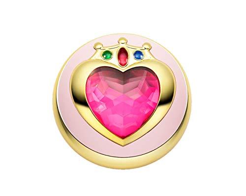 Tamashii Nations Proplica Sailor Chibi Moon Prism Heart Compact 'Sailor Moon'