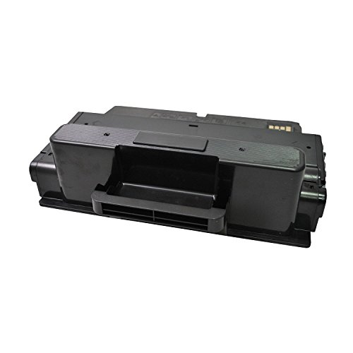 V7 V7-B05-MLT-D205L/ELS Mono Laser Toner für ausgwählte Samsung Drucker - ersetzt MLT-D205L / ELS
