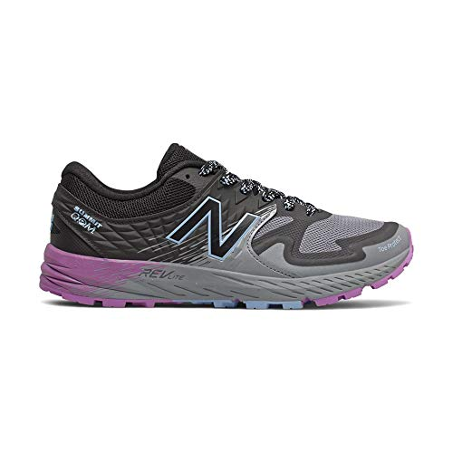 New Balance Summit Q.O.M Women's Trail Laufschuhe - 40.5