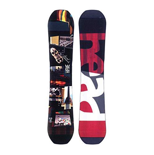 HEAD Snowboard HI-Five DCT i.M 150 cm UVP 299,00€ REDUZIERT