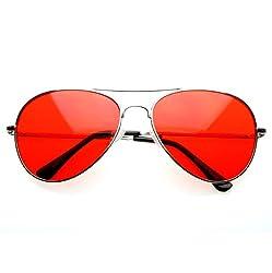 Retro Eyewear Shades At Simplyeighites Com