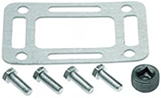 Barr Mouting Package for 20-0082 Riser