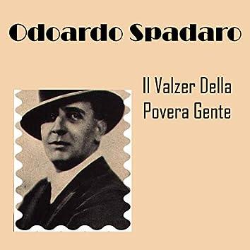 Il Valzer Della Povera Gente (1938)