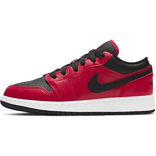 Jordan air 1 low gs unisex - 37.5