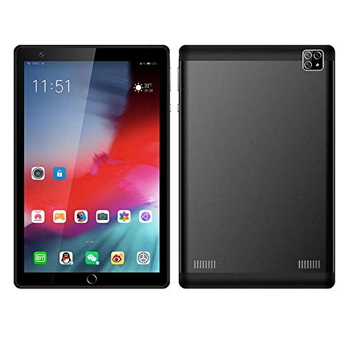 tablet PC 8-Zoll-IPS HD PC Android 7.0 32 GB Speicher 2 GB RAM...