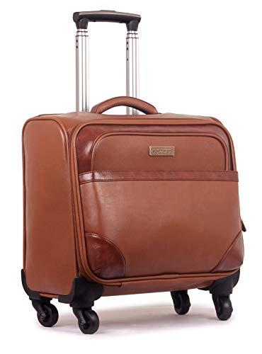 Rolling Briefcase Wheeled Briefcase Laptop Case Wheels Rolling Laptop Rolling Laptop Briefcase Roller Briefcase Rolling Case Business Bag with Wheels Laptop Luggage Bag with Wheels Rolling Laptop Case